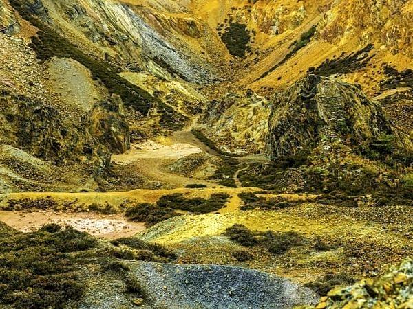 Parys Mountain Anglesey 2  DSC_2464