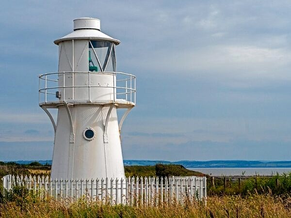 East Usk Lighthouse Newport Wetlands Centre CoW web_DSC0289